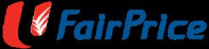 NTUC-FairPrice-Logo-1