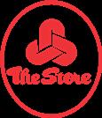 The_Store_7712e_450x450