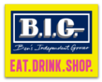 big-logo-yellow